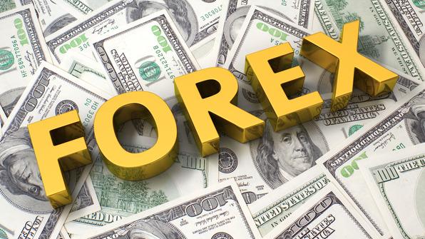 外汇交易市场的本质是什么?