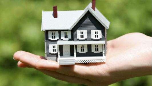 滨州市住房公积金管理中心与9家单位的16项数据实现共享