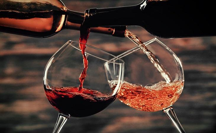 关于葡萄酒收藏的几个误区