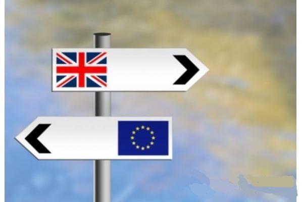 英国 欧盟唇枪舌剑 脱欧大限恐再遭推迟!