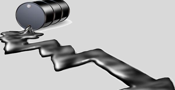 原油市場受拖累! 中東局勢緊張不足為懼