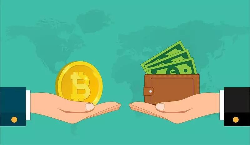 美元跌势加剧恐破位?欧元/美元 英镑/美元技术走势前瞻