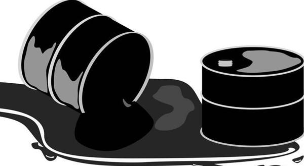 原油价格刷新近三日高点 为逾三周来最大涨幅