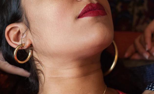 围绕时尚中文化专有性的讨论开始激增 从珠宝品牌的趋势中可以看出获利