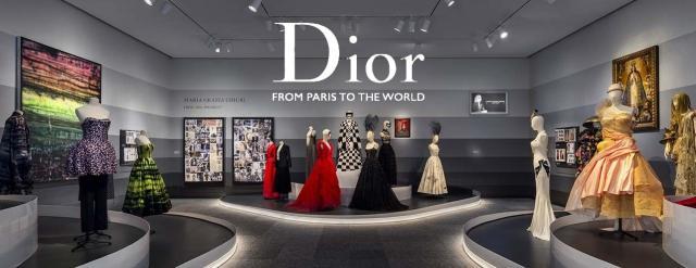 Dior包包应该入手哪款呢?