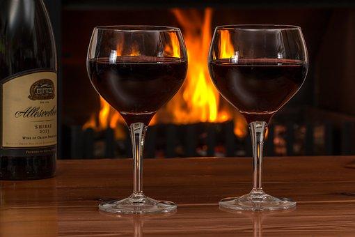 葡萄酒收藏的六个小窍门