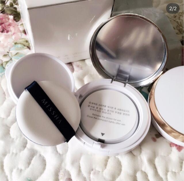 """李佳琦推荐的这款""""怪物粉底"""" 韩国的出名的彩妆品牌选它错不了!"""