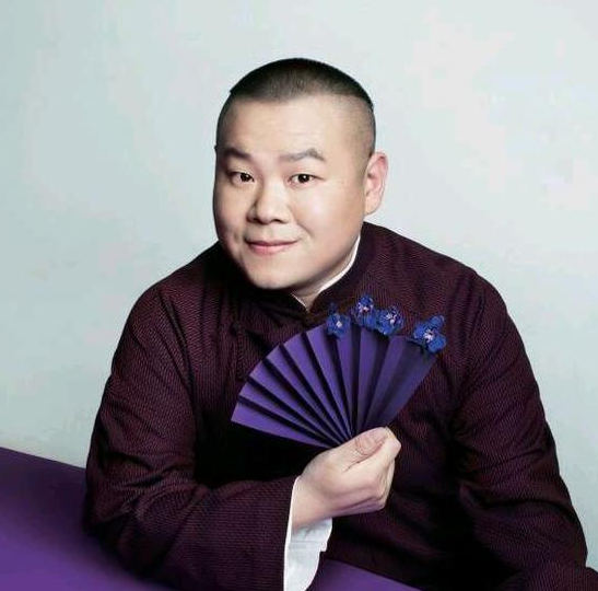 岳云鹏本名曝光 驳回原告众得公司的诉讼请求