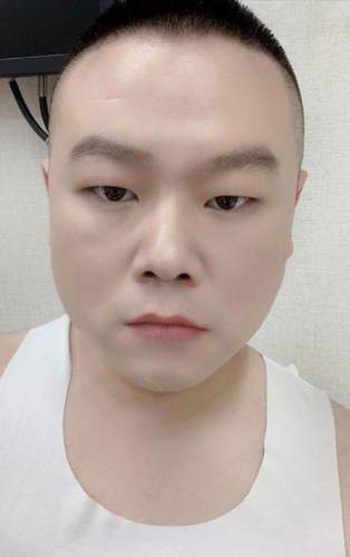 岳云鹏本名曝光 网友的评论调皮了