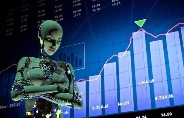 金融市场的平静依赖于持续的支持性政策措施