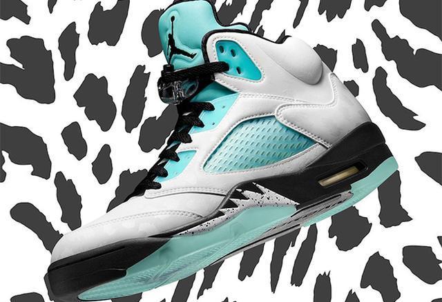 Nike正式推出光棍节专属系列鞋款 为了这颜值也得攒钱买!