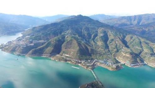 重庆新增9处全国重点文物保护单位