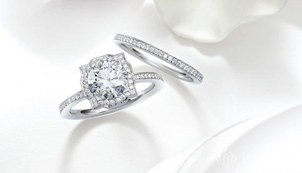 钻石小鸟为什么便宜