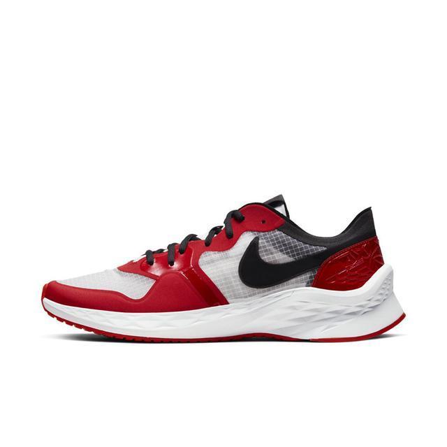这款Jordan Air Zoom 85 Runner 的全新跑鞋 你打几分?