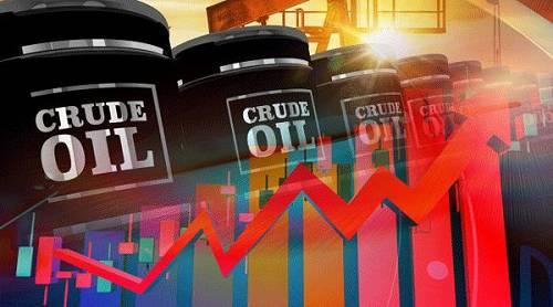 原油或将试图反弹 警惕宏观因素挫伤需求
