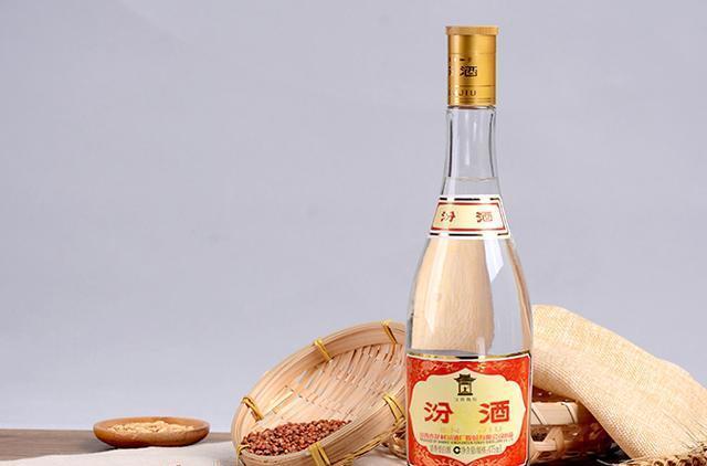 清香型白酒的江湖 他们可是分属不同的流派 你知道是哪三派吗?