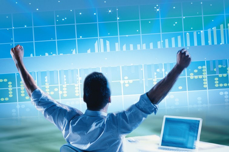 外汇交易什么方法最有效能盈利?