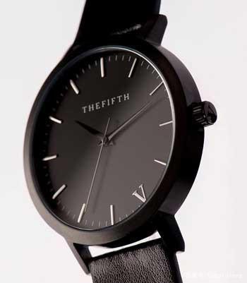 如何以合理的价格购买优质手表呢?