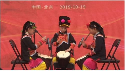 中润亚北珠宝城第二届公益助学活动在京举行