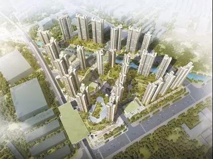 深圳公共住房售价 控制低售价