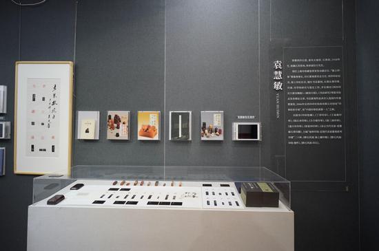 """首个""""上海国际艺术品交易月"""" 推动上海打造千亿级艺术品交易市场"""