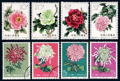作假邮票主要有哪些?