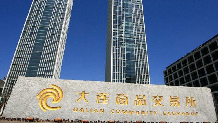 大商所将进一步提高期货市场的广度和深度