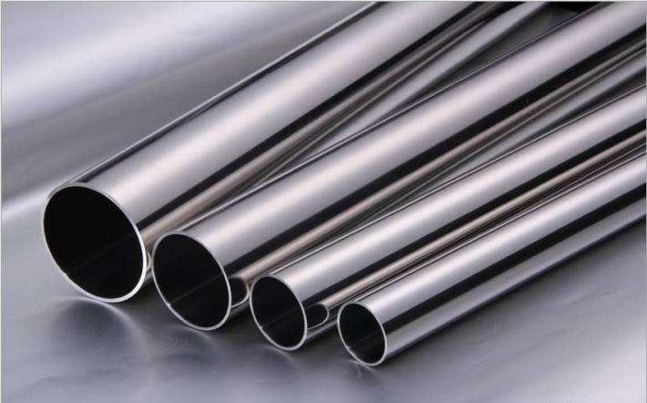 工信部:引导氧化铝行业有序健康发展 发布铝行业规范条件