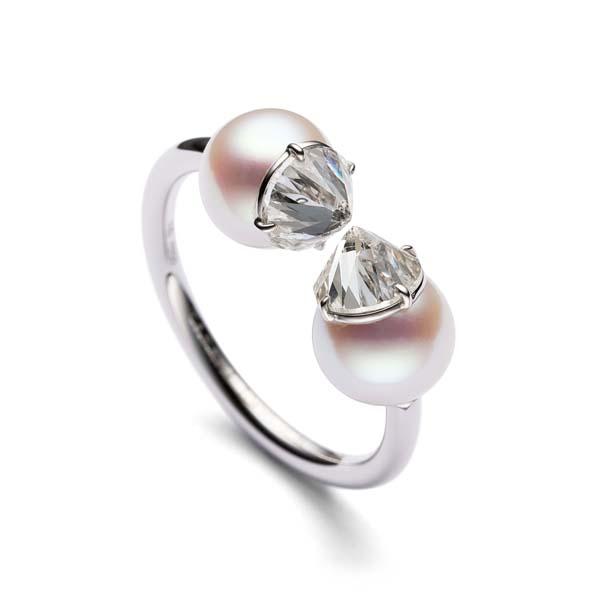 Tasaki钻石交易评估师为你揭示钻石交易评估及切割工艺背后的故事