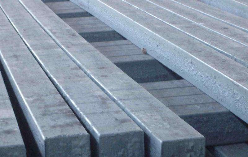 海外钢坯开始进入国内市场 国内钢坯何去何从?