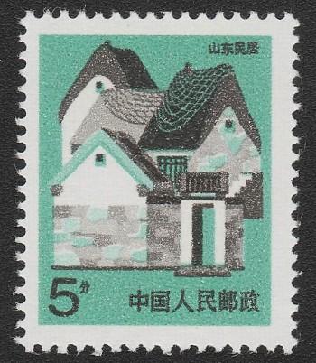 邮票齿孔的作用