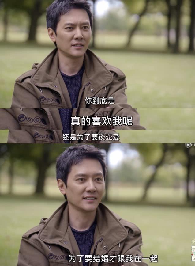 <b>群演大赞赵丽颖 赵丽颖受欢迎程度真是没话说</b>