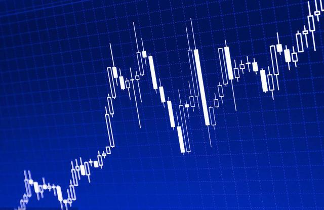 外汇市场风险有哪些?