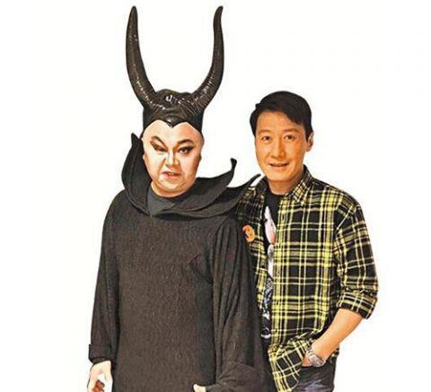 陈念家成网红景点 许多网友还在重庆二刷了电影