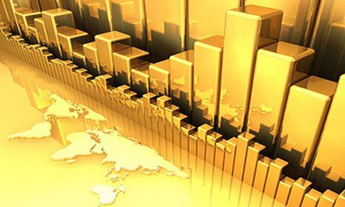 三大央行将登场 现货黄金1500稳坐8周仍看涨!