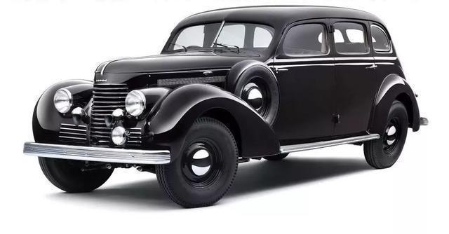 曾经的V8豪车 现在就卖十几万销量到底怎么样?