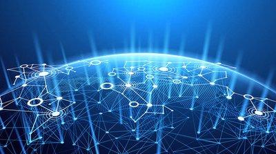 区块链、5G的结合使物联网发展更加迅速