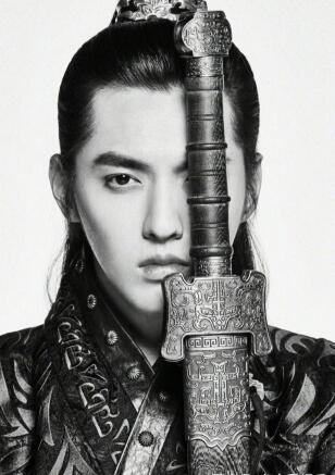 最帅的歌曲_中国最帅高僧,因一首歌放弃公务员身份,29岁皈依佛门
