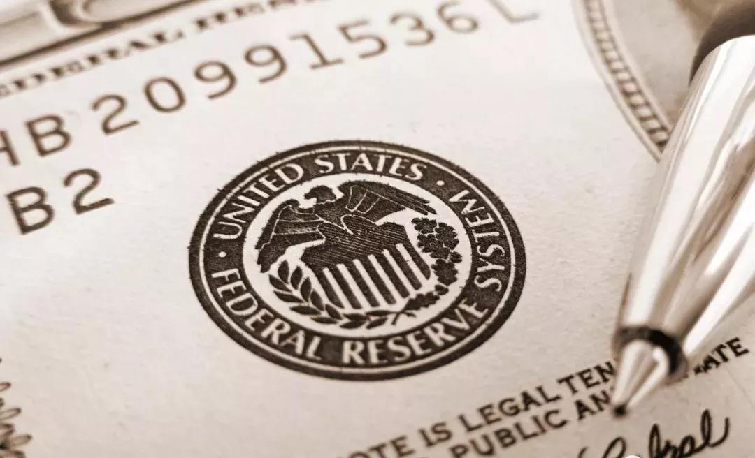 美国证监会否决Bitwise关于比特币ETF的提议