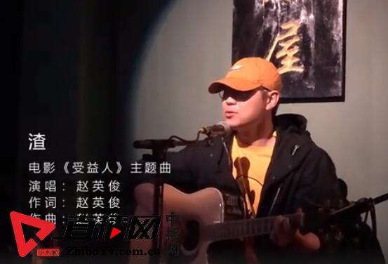 大鹏全国巡回演唱 电影定档11月8号上映