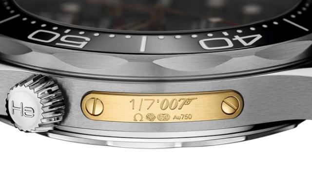 精工发布的Quartz Astron腕表 价格依然与小型汽车相当