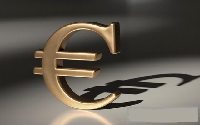 刺激金价 拉加德首次讲话来袭 欧元 英镑 日元走势预测