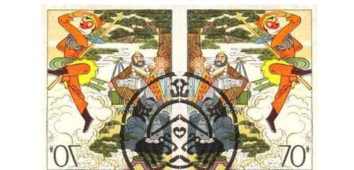 假邮票的种类有哪些