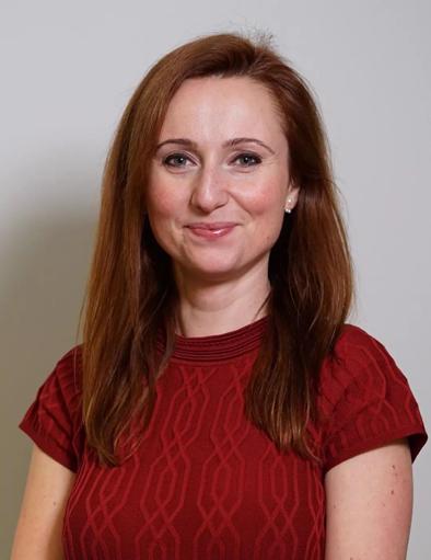 鲁卡·安格尔成为钻石生产商协会新任外部事务及行业关系总监