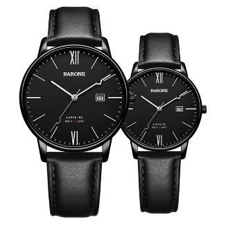 热恋中的你们想要特别的纪念物 那么雷诺表的情侣腕表将会是你们的最佳选择!