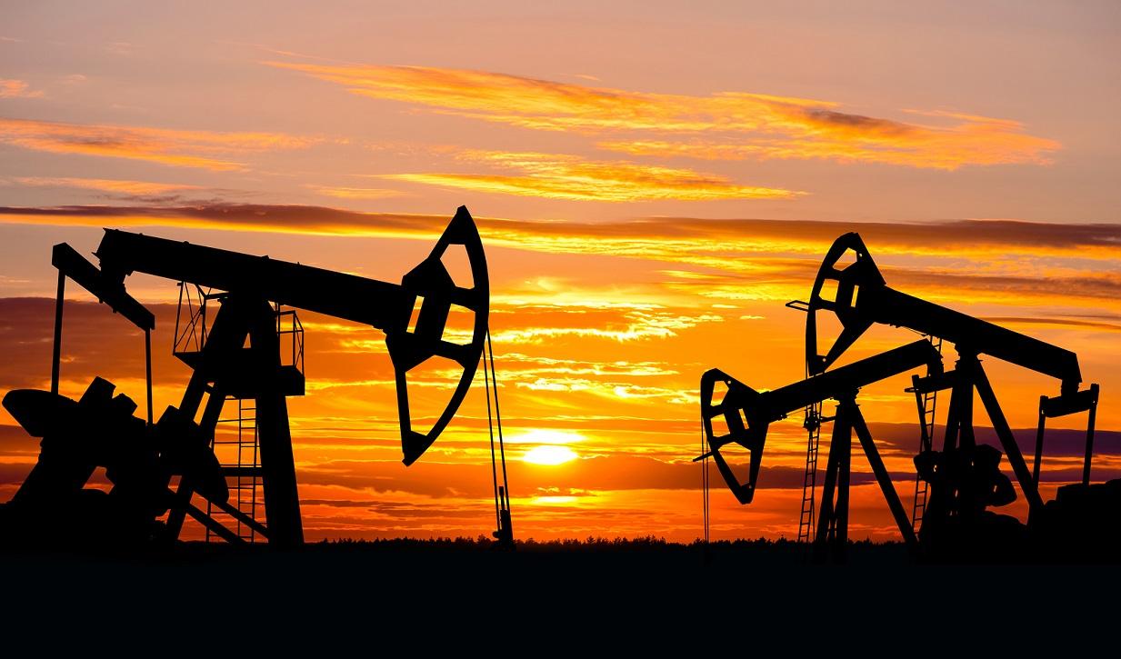 11月7日原油价格晚间交易提醒