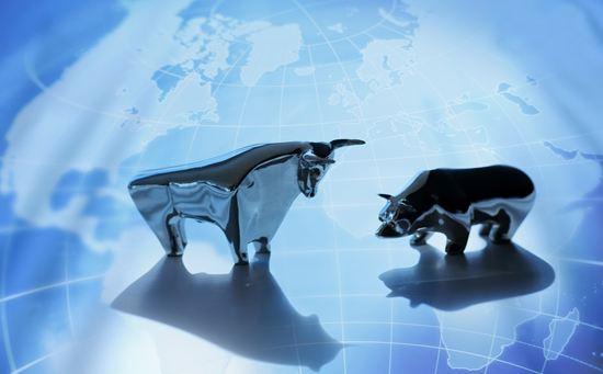 贸易局势不确定性重燃 白银走势探底回升