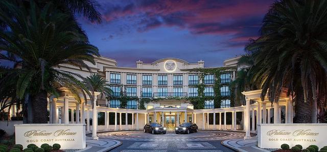 跨界酒店 对于时尚和奢侈品牌究竟意味着什么?