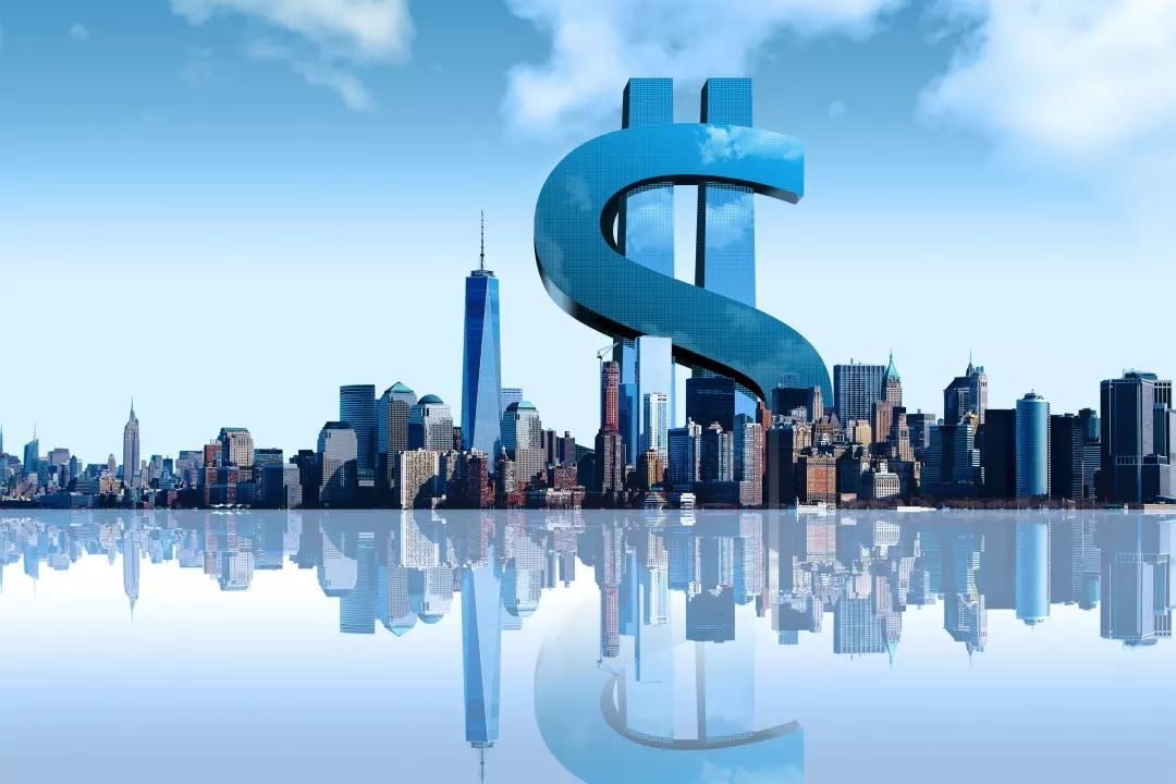 多重看涨迹象显现!美元面临一个更好的11月 但12月就要小心了