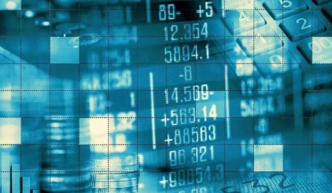新三板做市交易活跃度提升 优质企业资源日益充足